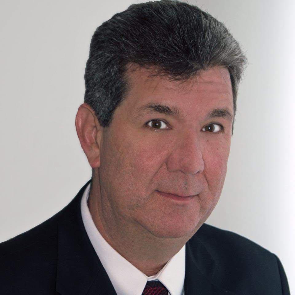 Tim O'Sullivan
